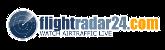 flightradar24-50px
